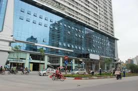 Cho thuê mặt bằng kinh doanh Lê Văn Lương, Hoàng Đạo Thúy, MT 30m, miễn phí 1 tháng. LH: 0906088527