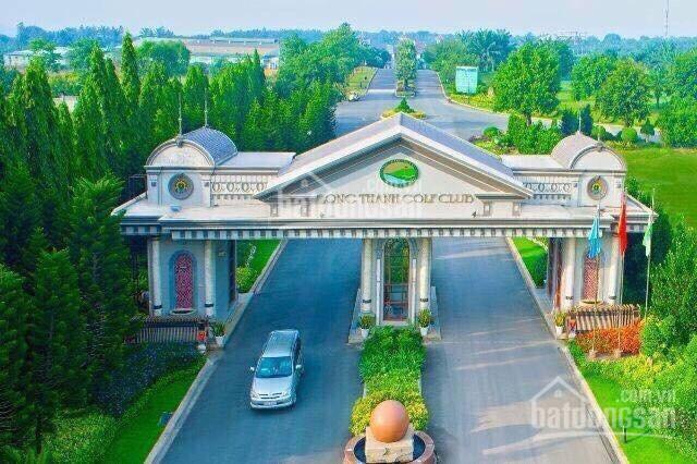 Chính chủ cần bán gấp đất nền nhà phố Biên Hoà New City 100m2 giá 15tr/m2. LH: 0938808890 Mr Luân ảnh 0