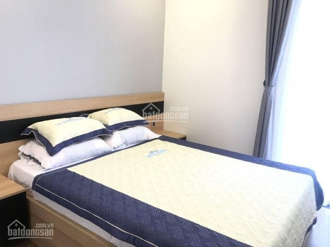 Căn hộ 2PN Vinhomes, nội thất mới giá cho thuê 19.5tr/tháng cần cho thuê gấp trong tháng