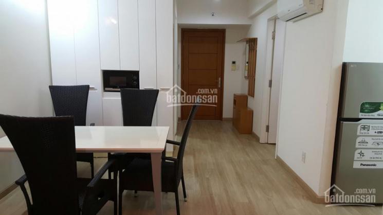 Bán căn hộ 2PN Ehome 5 Trần Trọng Cung, Quận 7. Giá chỉ 2,35 tỷ