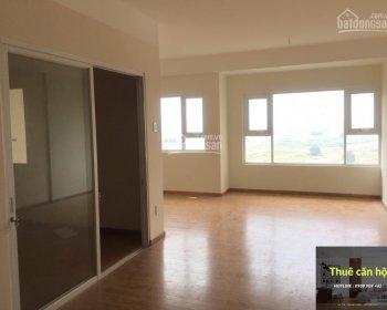 Kẹt tiền cần bán căn gấp căn 55m2 giá tốt nhất dự án - call 0933 591 255 ảnh 0
