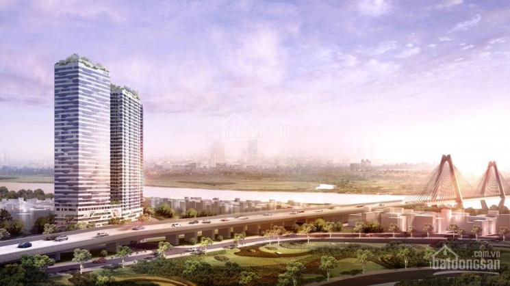 Sở hữu căn hộ view trọn cầu Nhật Tân với giá cực sốc 20180727091823-9572_wm