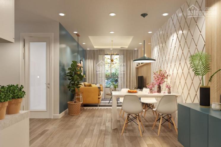 Bán căn hộ Topaz Elite, quận 8 ngay cầu Chữ Y, giá 1,57 tỷ ký HD trực tiếp CĐT. LH: 0933 555 148