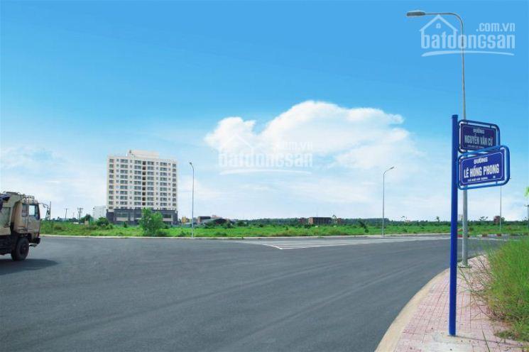 Nhận ký gửi đất nền dự án Hud & dự án XDHN, giá tốt, giao dịch nhanh chóng. Liên hệ: 0981 883 999
