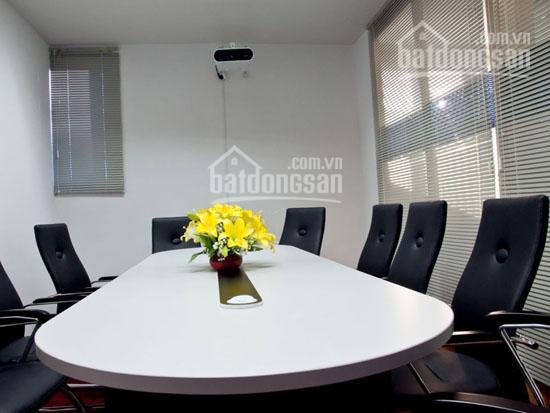 Từ 500 nghìn/tháng văn phòng ảo, trọn gói, chia sẻ, Quận Tân Bình. LH: 0918918742 Phone/Zalo