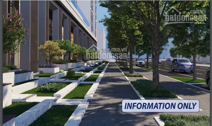 Mở bán chỉ 192 căn cho toàn dự án Happy Residence Premier từ PMH, giao nhà hoàn thiện cơ bản 20180802111300-c5b5_wm
