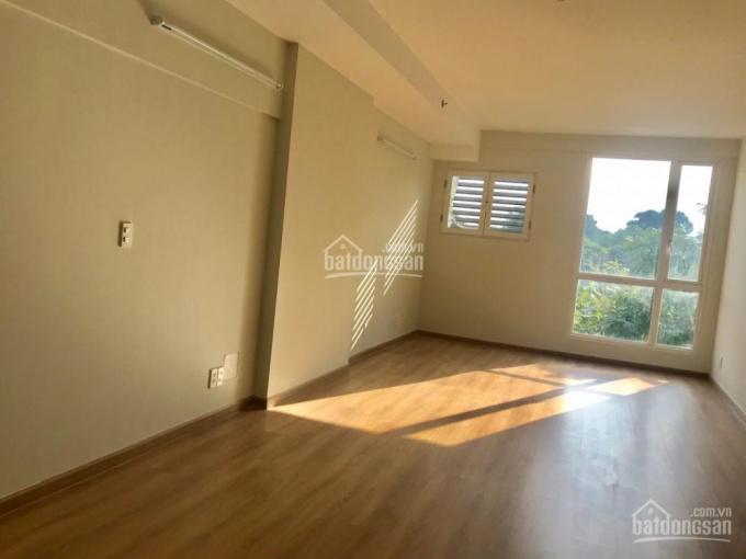 Cho thuê văn phòng kinh doanh tòa nhà Charmington, 45m2, giá 13tr/tháng