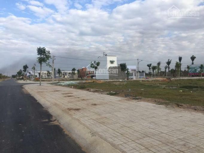 Bán đất MT Nguyễn Duy Trinh chỉ 1,720 tỷ/nền, sang tên ngay. LH 0903436761
