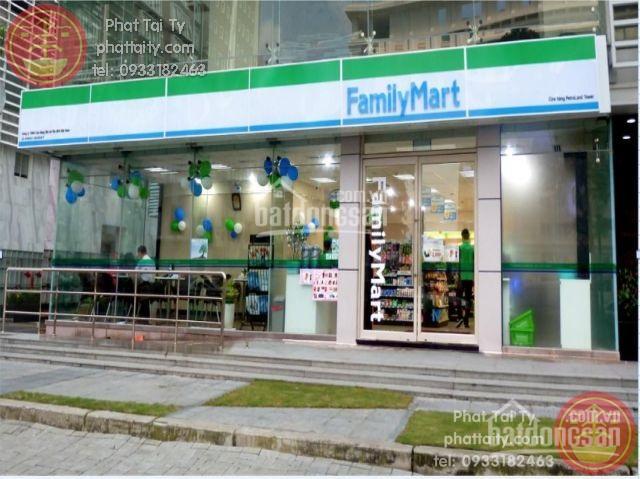Cho thuê nhà phố 11x30m, mặt tiền đường Nguyễn Duy Trinh, hướng Nam, quận 2, 0933182463 Lê Duy