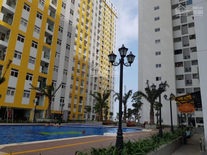 Chuyên bán căn hộ City Gate Towers 1, căn 73m2 giá 1.730 tỷ giao nhà ngay: 0928899699 Ms Phương