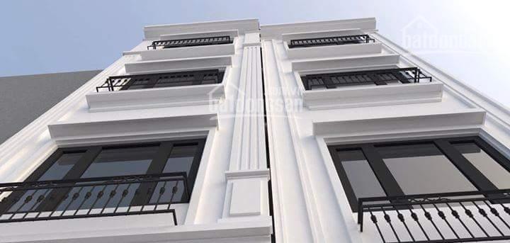 Bán nhà phố Mỹ Đình 1 gần bến xe Mỹ Đình, Phạm Hùng, Keangnam, giá 2,95 tỷ. LH 0988192058 ảnh 0