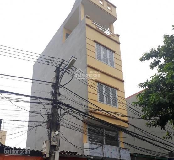 Nhà mặt phố Hữu Lê, Hữu Hòa, 30m2, đường 2 ô tô tải tránh nhau, kinh doanh đỉnh, 2,7 tỷ. 0988865068