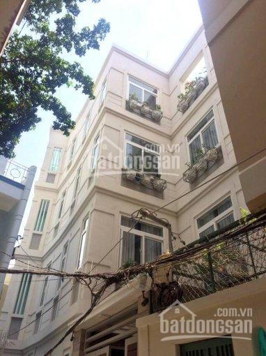 Cho thuê căn hộ ngắn hạn quận 1, thích hợp cho Việt kiều về quê ăn tết