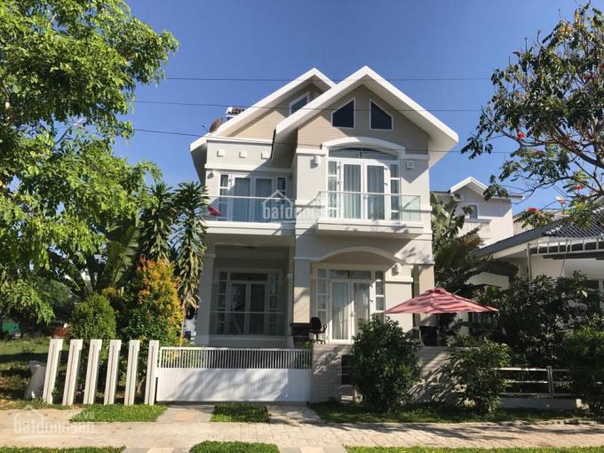 Cần bán gấp biệt thự biển khu đô thị biển An Viên - Thành phố Nha Trang - Khánh Hòa ảnh 0