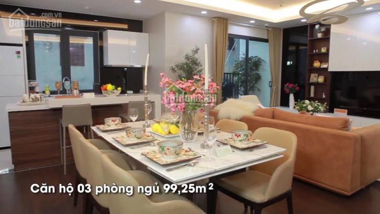 Mua ngay siêu phẩm căn hộ cao cấp Imperia Sky Garden chỉ với 500 triệu trong tay. LH 01277379125