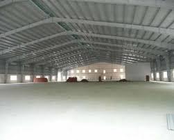 Cho thuê kho 500m2 - 3.500m2 trong KCN Cát Lái. LH 0916.30.2979 Tuấn Phong