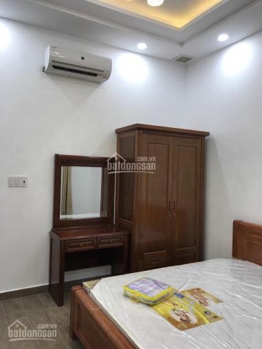 Biệt thự mini siêu đẹp số 98 Nguyễn Văn Săng, Tân Phú, ngay trung tâm hành chính quận ảnh 0