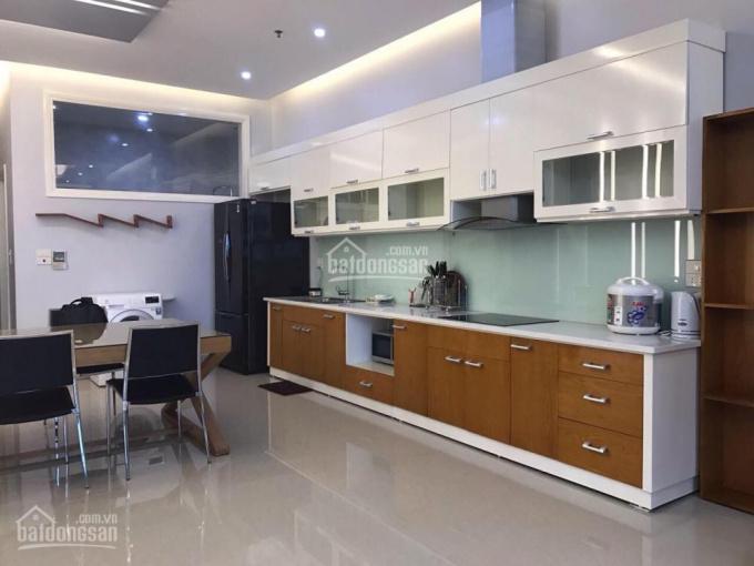 Quản lý căn hộ cao cấp cho thuê tại TD Plaza (3 phòng ngủ 174m2 và 2 phòng ngủ 154m2). 0936.869.522