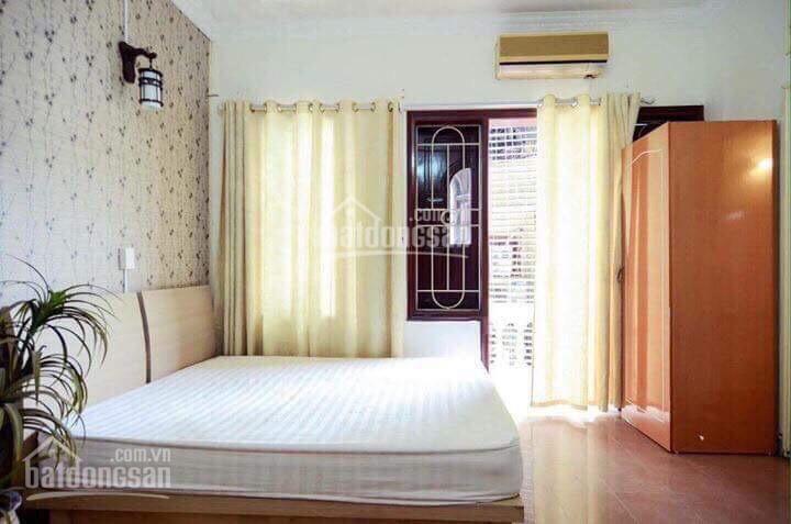 Nhà trọ 166/2 Trần Duy Hưng, Phường Trung Hoà, Quận Cầu Giấy, Thành Phố Hà Nội
