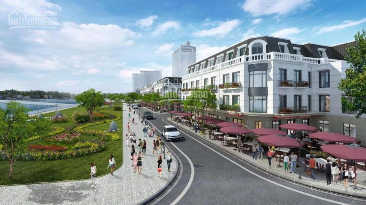 Bán đất nền 31ha Trâu Quỳ, cơ hội đầu tư đất nền cửa ngõ phía đông Hà Nội, LH 0917161384