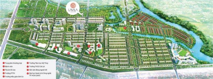 Nhà đất Song Nghĩa - Chuyên bán đất Cát Lái, giá rẻ nhất khu vực, sản phẩm đa dạng, LH 0938625163