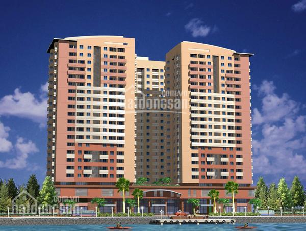 Cần bán căn hộ chung cư Screc, 2 phòng ngủ, 81m2, giá 3,2 tỷ. LH: 0907317759 A Hưng