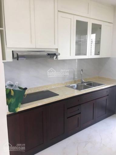 (0914822699) - Chủ nhà ký gửi cho thuê các căn hộ CC Hapulico nhà mới, 2PN, có đồ, giá từ 10 tr/th
