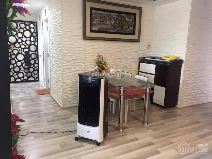 Cho thuê căn hộ Hoàng Anh Gia Lai Đà Nẵng, 3 phòng ngủ, full nội thất y hình, LH 0937 133 393