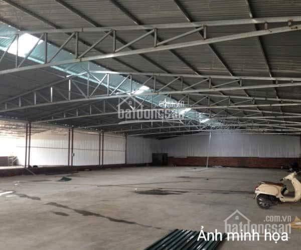 Kho xưởng Quận Tân Bình, đa dạng diện tích 500m2, 3.500m2, 5.000m2, 8.000m2,10.000m2. LH 0902428186
