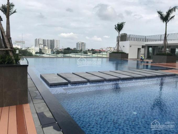 Chính chủ bán căn 2PN 72m2 Block D, view hồ bơi + Sân vườn, nhà mới 100% ở ngay. Cảm ơn