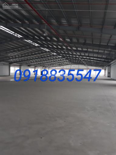 Kho xưởng cho thuê Quận 12, diện tích 200m2 - 400m2-500m2-1000m2-3700m2, LH: 0949199247 Mr. An