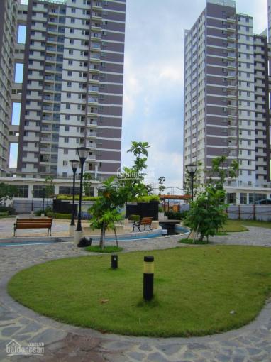Cần bán căn hộ Vision nhà mới tinh giá 1.6 tỷ, 2PN, 2WC nhà đẹp nhận nhà ở ngay 0938.074.562 ảnh 0