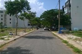 Chính chủ cần bán gấp lô đất KDC Vĩnh Phú 2, Thuận An, đông dân cư, SHR, 1,2 tỷ. LH: 0936080439