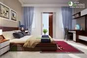 Đầu tư cho thuê căn hộ lên đến 20tr/tháng, chỉ với 600 triệu trả trước MT Cộng Hòa, 0933188800