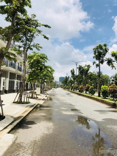 Giá đặc biệt cho căn Lakeview sang nước ngoài, cần bán 9.8 tỷ, LH 0941966338