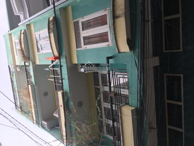 Nhà trọ 780 Nguyễn Kiệm, Phường 4, Quận Phú Nhuận, Thành Phố Hồ Chí Minh