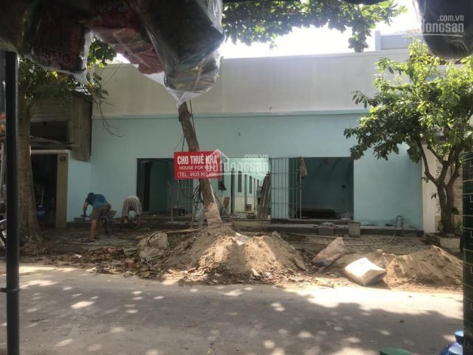 Cho thuê phòng trọ Hà Duy Phiên, Cẩm Lệ, Đà Nẵng ảnh 0