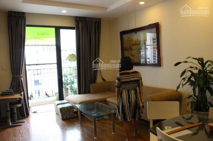 Gấp! Cần bán nhanh CH 2PN tòa T10 view cực đẹp tại Times City, giá 2.85 tỷ bao phí, LH 0902032669