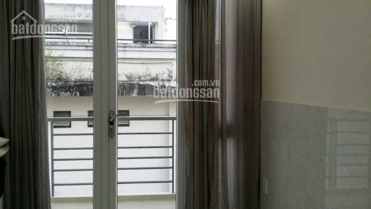 Nhà trọ 202/6/37 Lý Thường Kiệt, Phường 2, Quận Tân Bình, Thành Phố Hồ Chí Minh