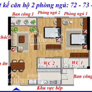 Nhà trọ 15 Võ Văn Kiệt, Phường 4, Quận 5, Thành Phố Hồ Chí Minh