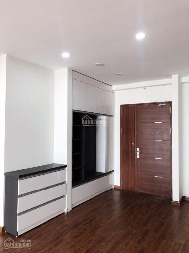 Tôi cần bán gấp căn hộ số 03 DT 141m2 tòa CT4 Vimeco II Nguyễn Chánh, giá 29,5tr/m2