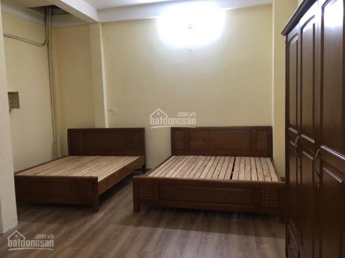 Nhà trọ 126 Đường số 59, Phường 15, Quận Gò Vấp, Thành Phố Hồ Chí Minh