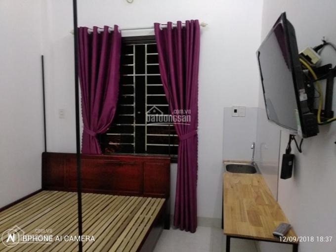 Nhà trọ 138 Trần Văn Ơn, Phường Khuê Trung, Quận Cẩm Lệ, Thành Phố Đà Nẵng
