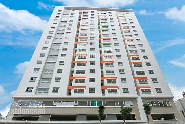 Cơ hội đầu tư căn hộ Aeon Mall đường Kinh Dương Vương giá 1,4 tỷ, view hồ bơi, 0906 687 091