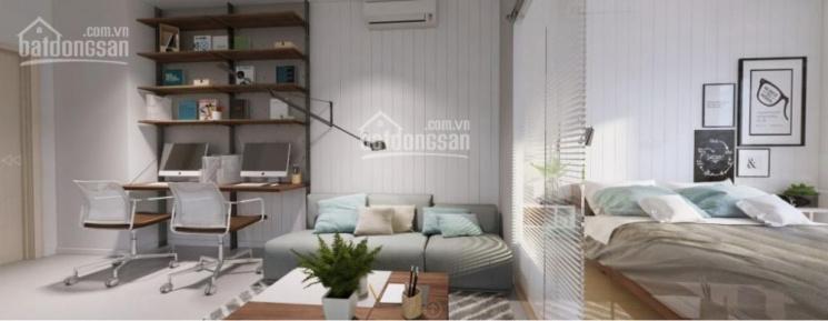 Cho thuê căn hộ River Gate, 1PN - 2PN - 3PN, full nội thất, chỉ từ 12 tr/th. LH 0909 943 694