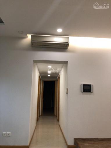Bán căn hộ cao cấp Saigon Pearl, giá từ 38tr/m2 đến 45tr/m2, đã có sổ hồng, LH: 0937382323