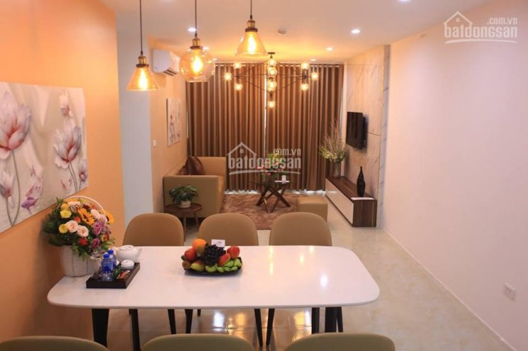 Bán căn hộ chung cư New Life Tower Hạ Long, LH 0948002961 ảnh 0