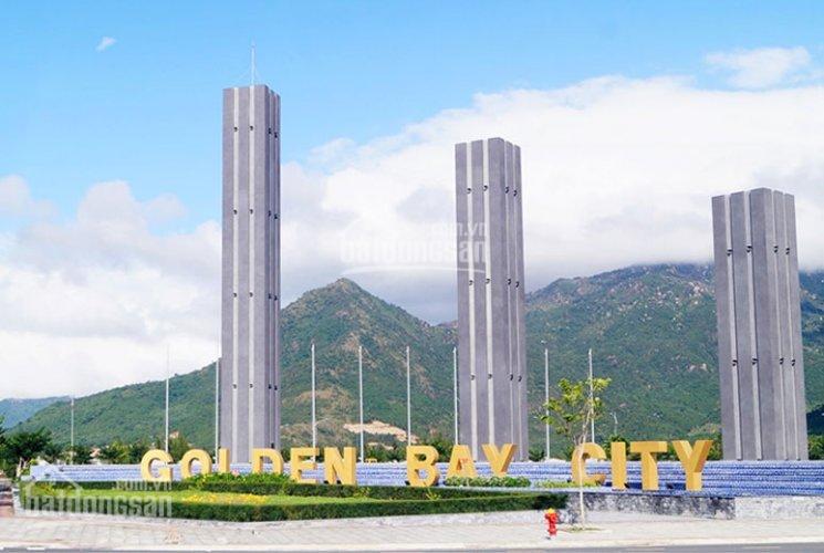 Nhận mua bán ký gửi đất nền dự án Golden Bay Hưng Thịnh. LH: 0909834879