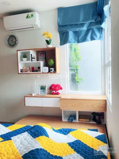 Chính chủ cần tiền bán gấp căn hộ Him Lam Phú Đông full nội thất cao cấp, 2.1 tỷ. LH 0914181315 ảnh 0