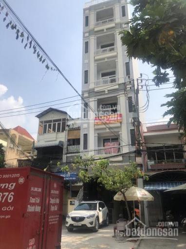 Nhà trọ 264 Đường Hoàng Hoa Thám, Phường 2, Quận Tân Bình, Thành Phố Hồ Chí Minh